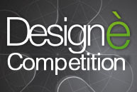 bando design competition logo