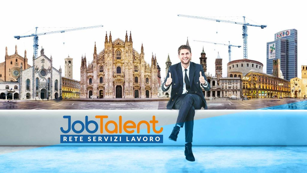 job-talent_imprese-newsletter3
